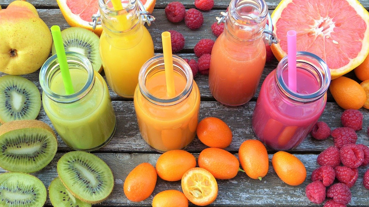 alimenti-vitaminaC