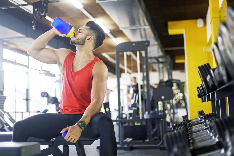 amminoacidi-proteine-ottimizzare-recupero-muscolare