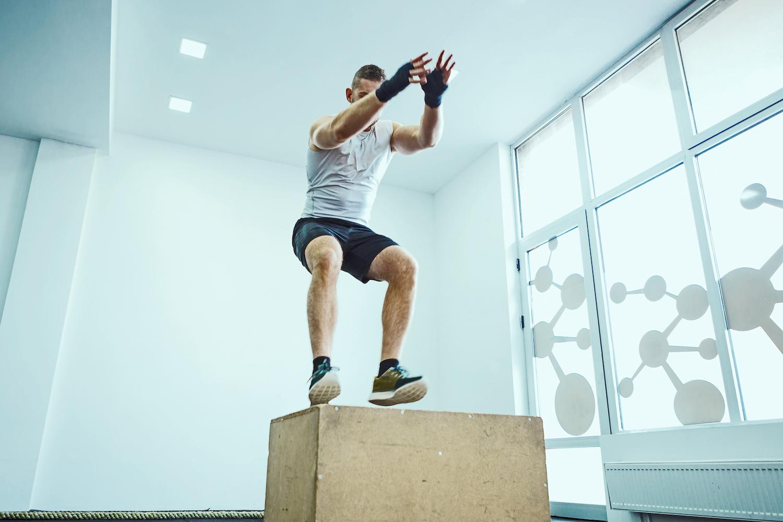 attivita-aerobica-anaerobica