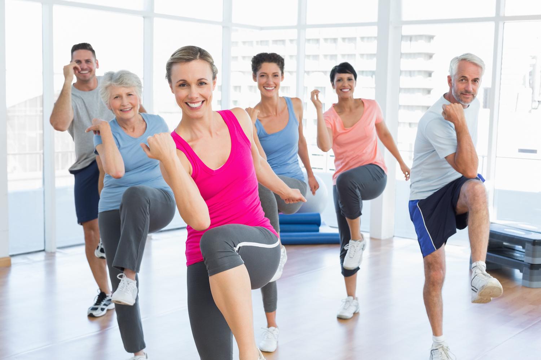benefici-attività-fisica-depressione
