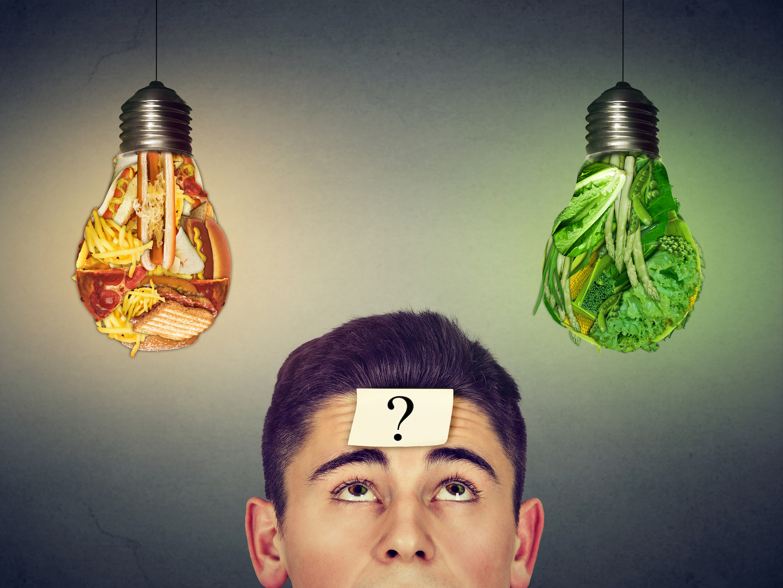 cambiare-alimentazione-come