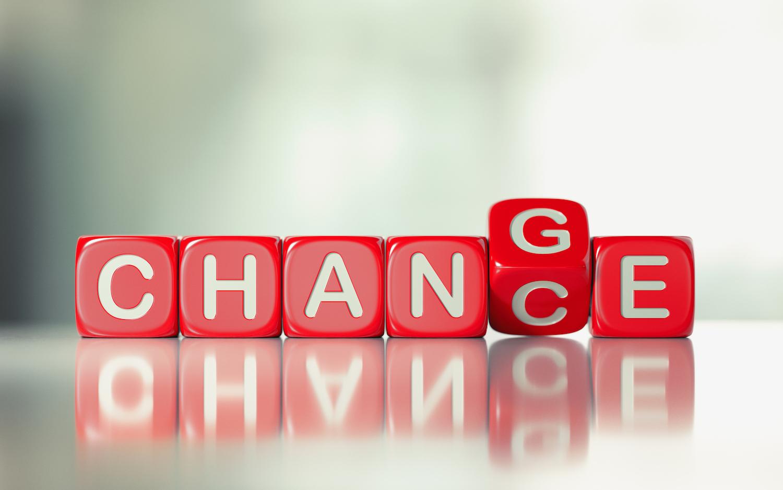 cambiare-tempo-e-aspettative-contano