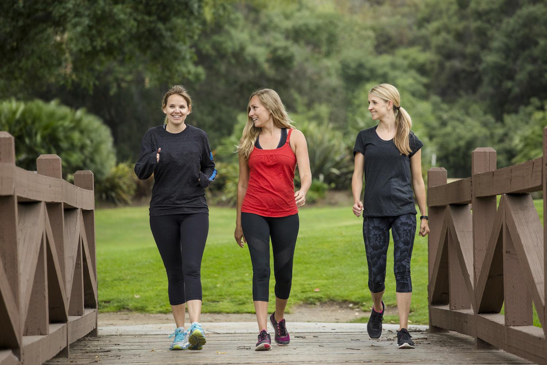 camminare-ridurre-effetti-osteoartrite