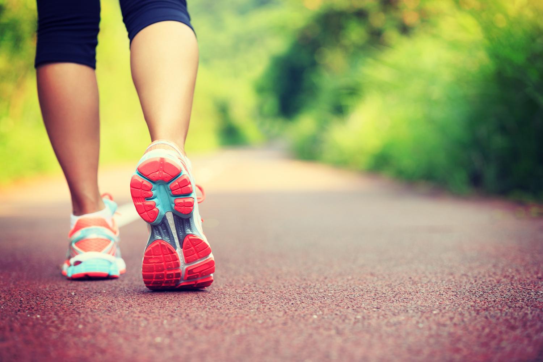 camminata-veloce-esercizio-fisico