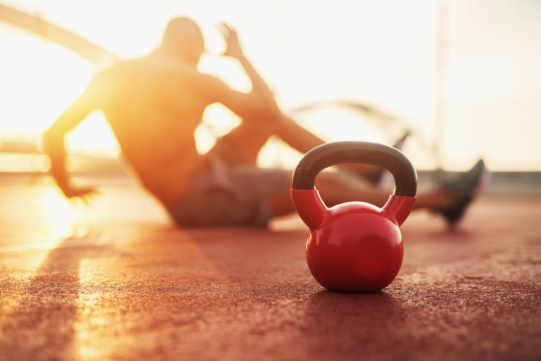 come-capire-ti-stai-allenando-bene