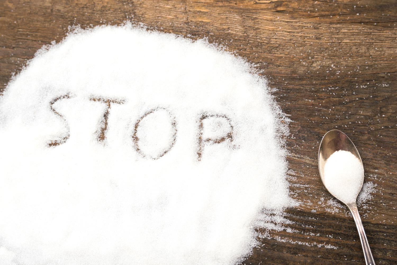 come-dire-no-allo-zucchero