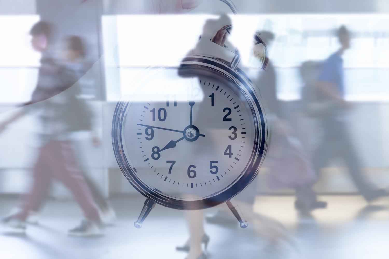 come-evitare-distrazioni-e-avere-piu-tempo