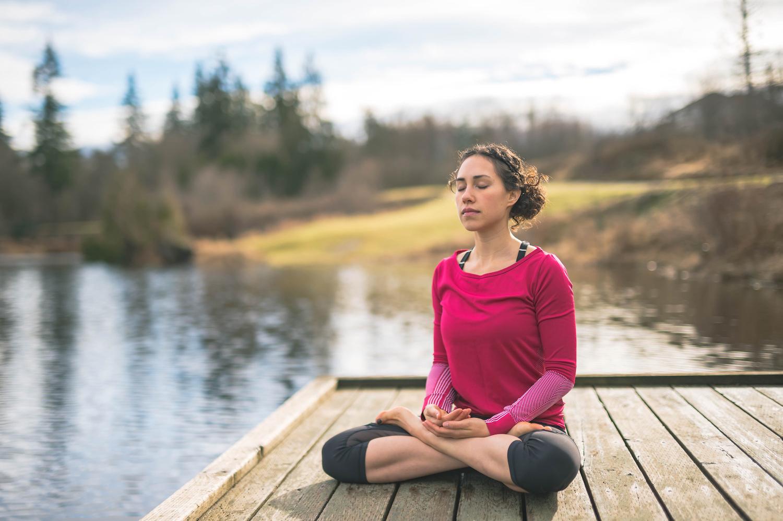come-iniziare-meditare-con-successo