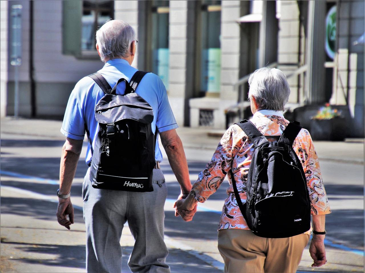 come-mantenersi-giovani-forti-anziani