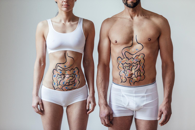 come-riattivare-metabolismo