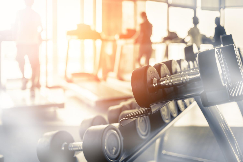 consigli-allenamento-pesi