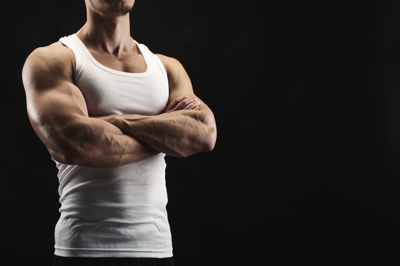 corso-istruttore-body-building-fitness-personal-trainer-padova