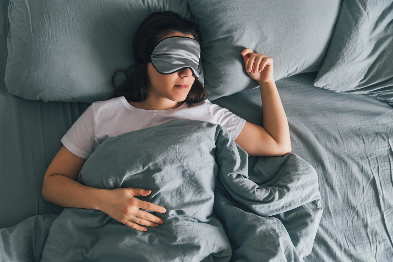 cosa-succede-dormire-troppo