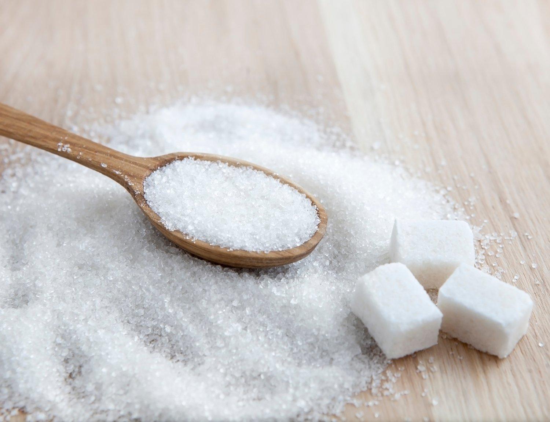 danni-dello-zucchero-verita