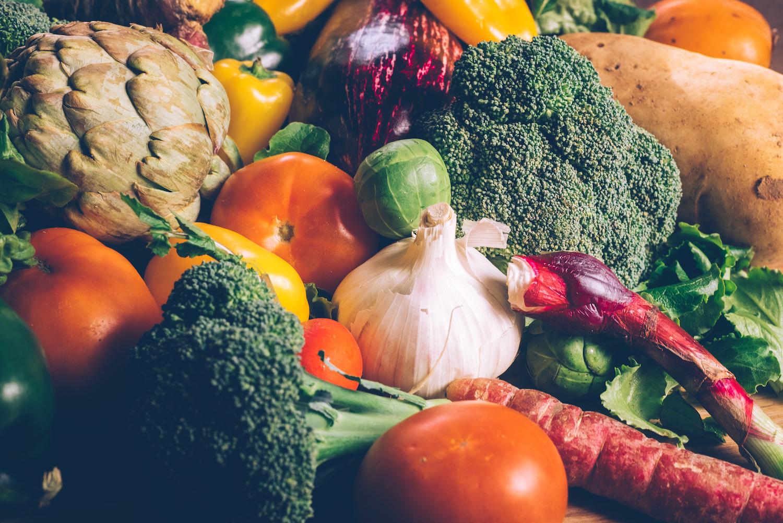 dieta-ricca-antiossidanti-previene-ictus