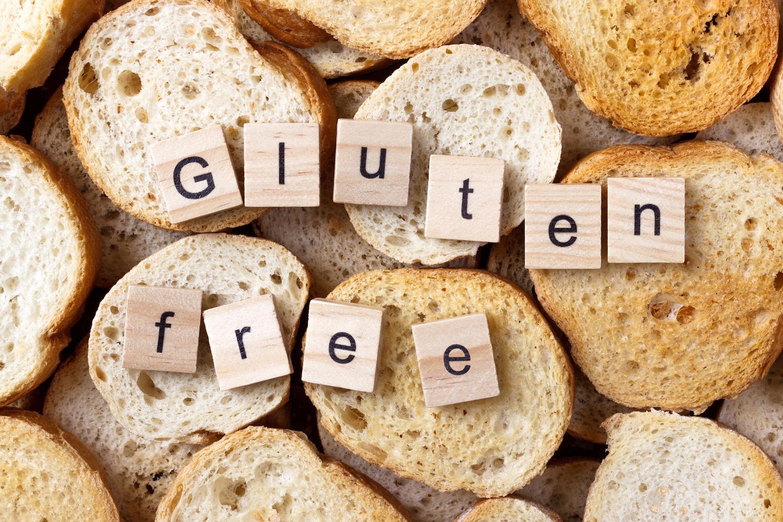 dieta-senza-glutine-intestino