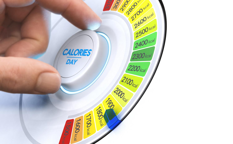diete-ipocaloriche-non-funzionano
