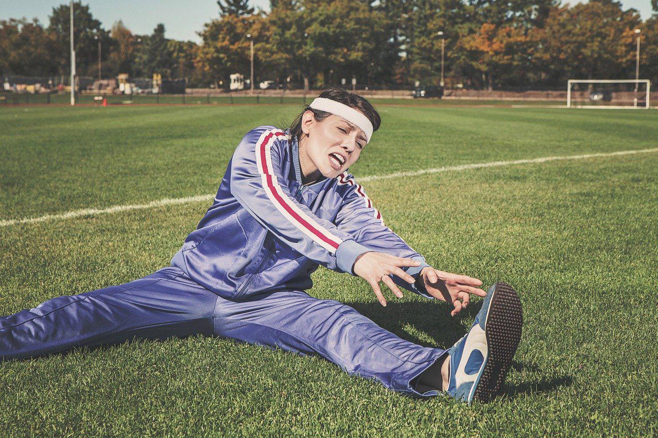 dolori-muscolari-prevenirli