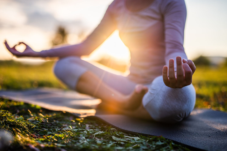 effetti-meditazione-sul-cervello