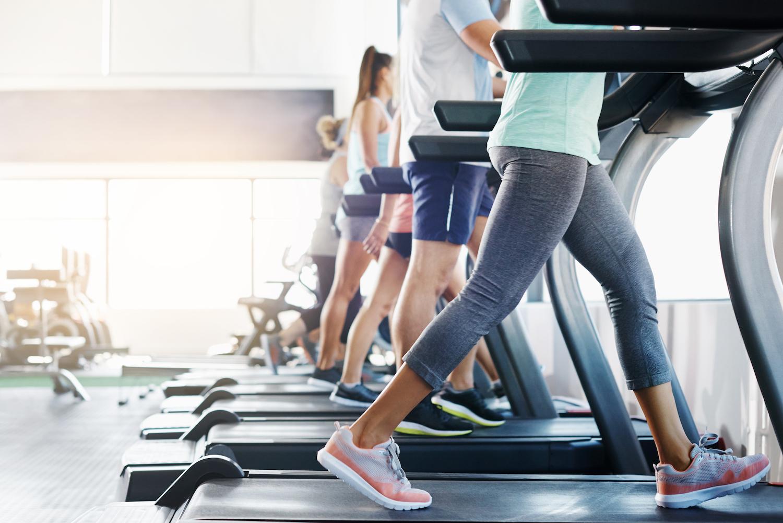 esercizio-fisico-aumenta-soddisfazione-vita