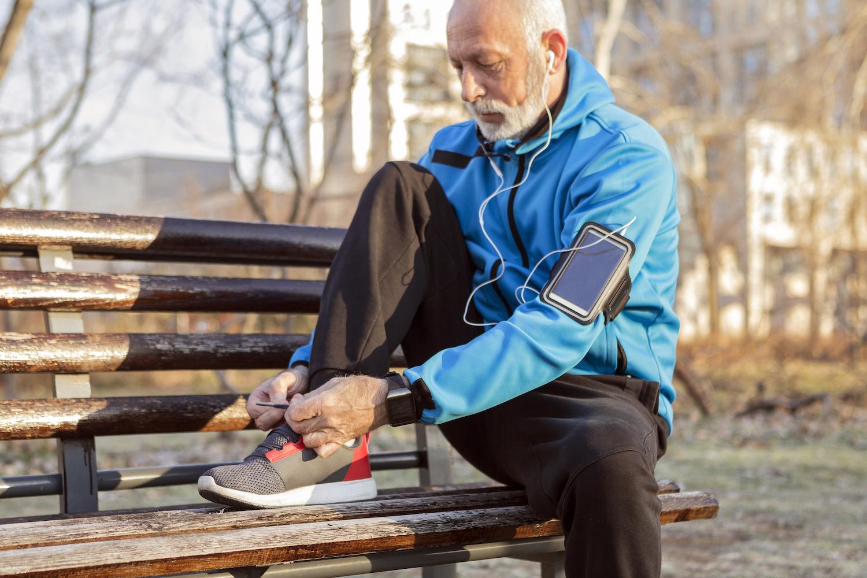 esercizio-fisico-osteoporosi