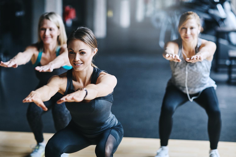 esercizio-fisico-sindrome-metabolica
