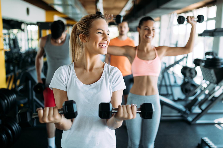 esercizio-prevenire-osteoporosi