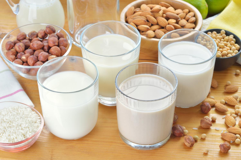esistono-cibi-alternativi-al-latte-fonte-calcio