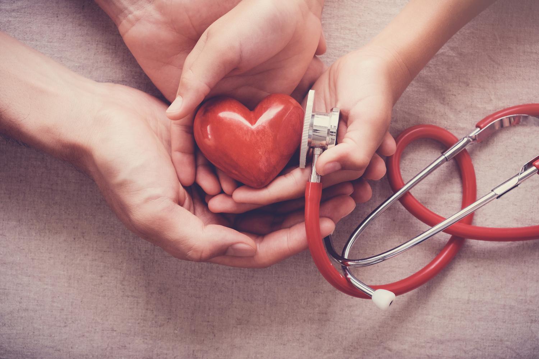 fattori-incidenza-patologie-cardiocircolatorie
