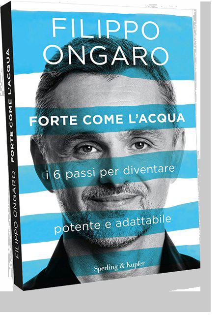 forte_come_acqua-1