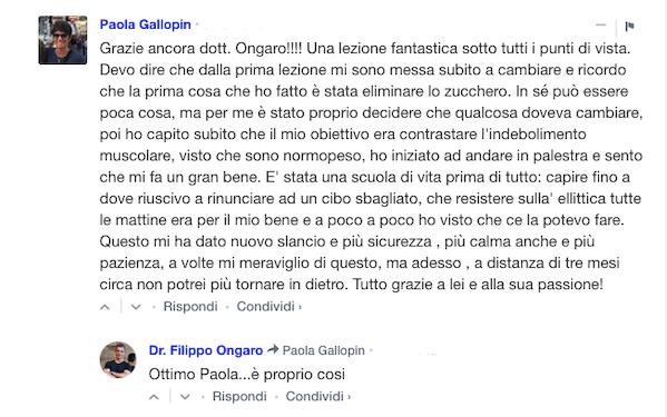 gallopin-1