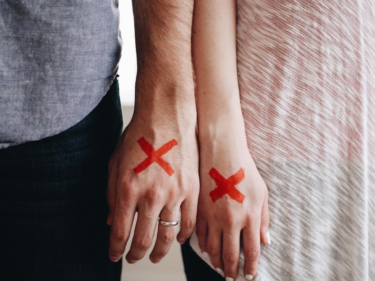 gestione divorzio separazione