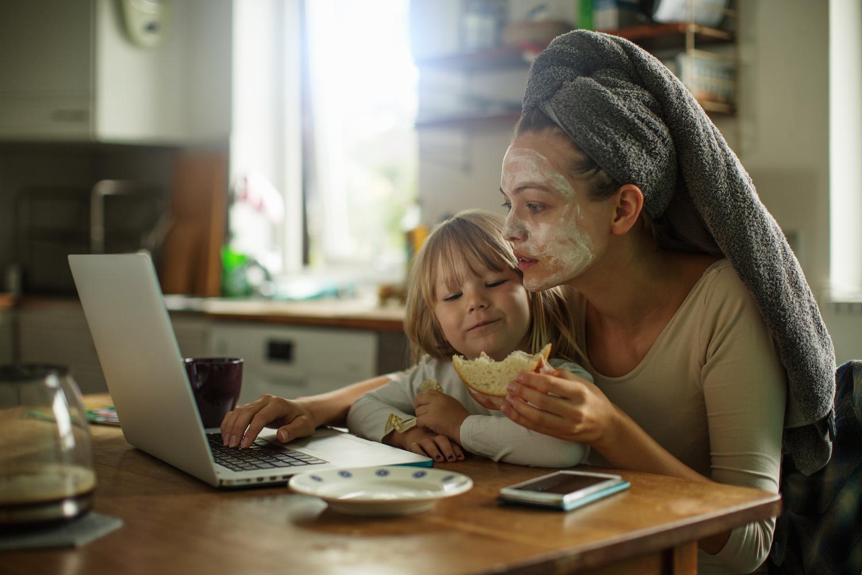 gestire-impegni-conflittuali-multitasking