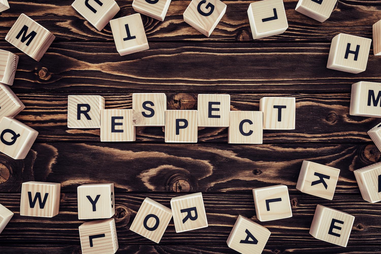 il-potere-del-rispetto