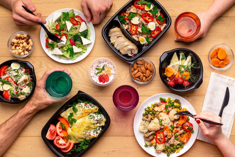 il-pranzo-sano-equilibrato-il-mio-medico-trasmissione