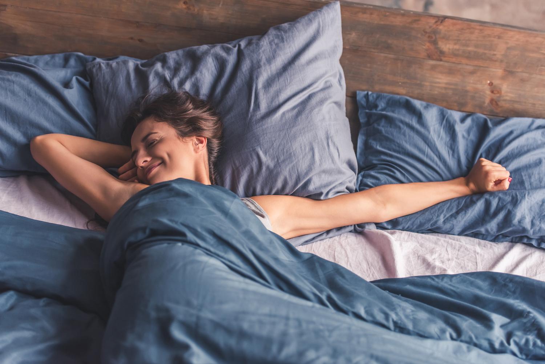 importanza-sonno-recupero-prestazione