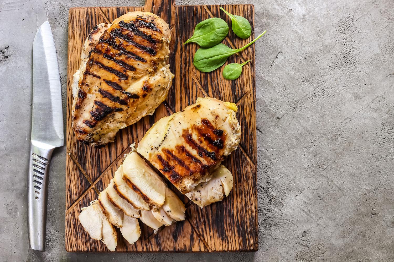 instalatina-pollo-curry-sedano-pesche