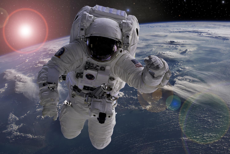 integratori-nutrirsi-come-astronauta
