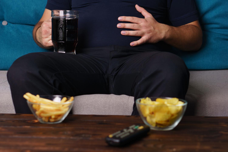 italiani-sempre-piu-pigri-e-grassi