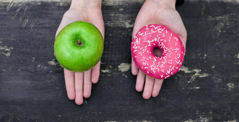 killer-salute-alimentazione-inquinamento-sedentarieta-stress