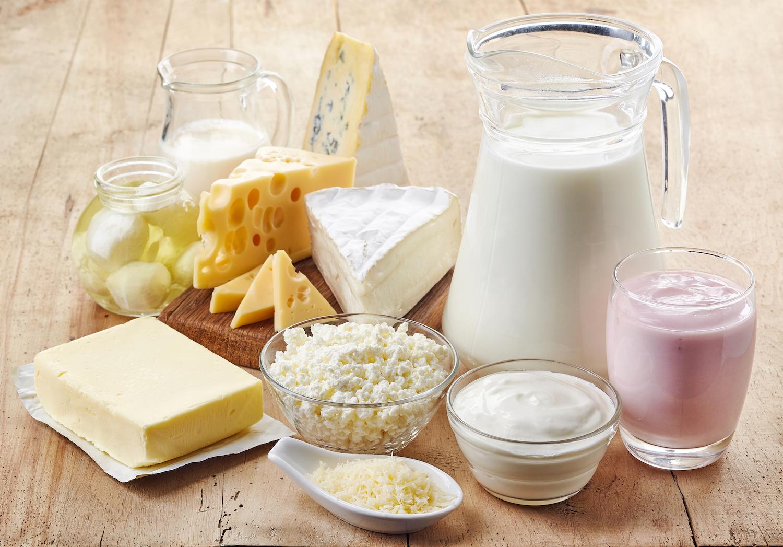 latte-latticini-fanno-bene-o-male