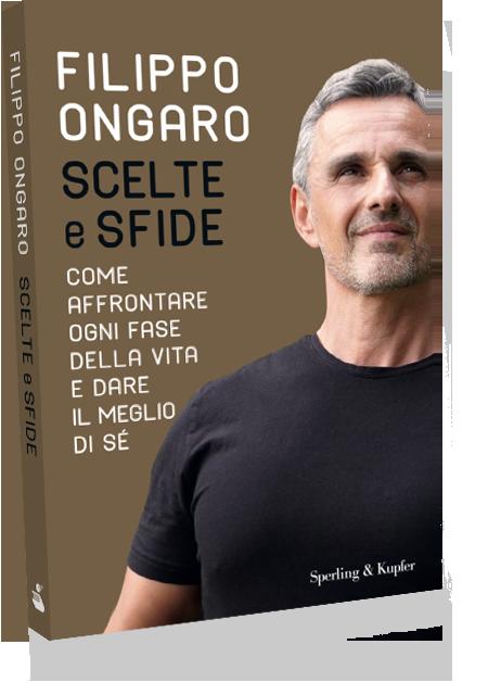 libro_scelte_sfide