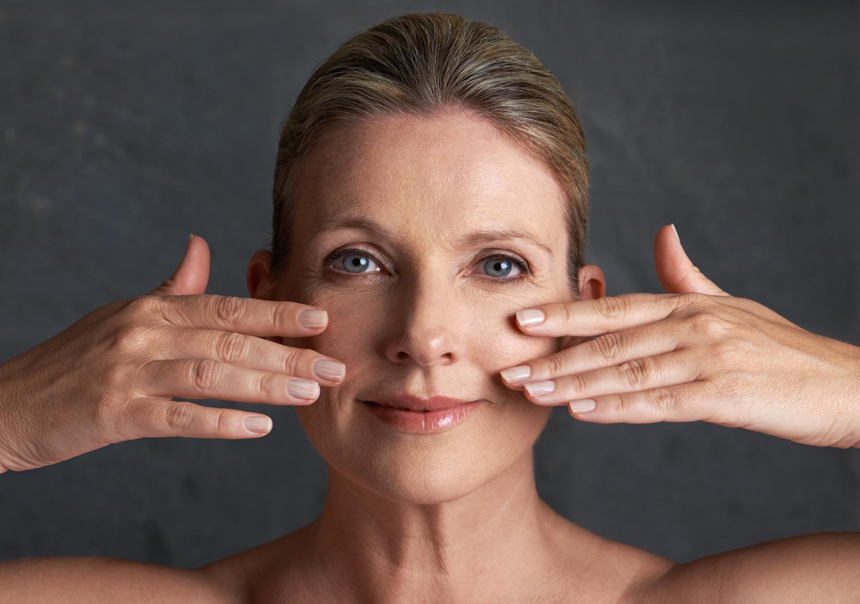 longevita-prevenire-invecchiamento