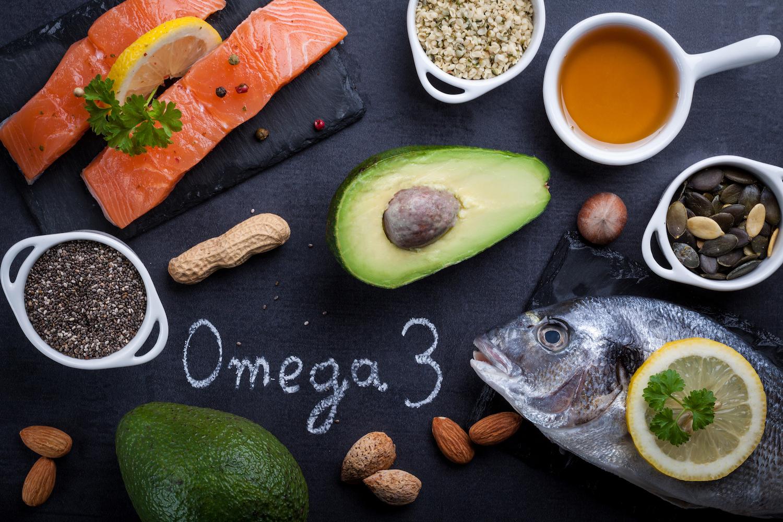 migliora-ogni-tuo-allenamento-con-omega-3