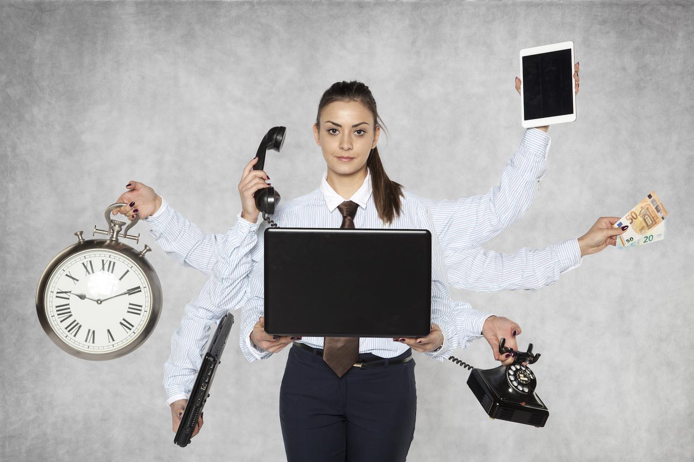 multi-tasking-non-e-fatto-per-essere-umano