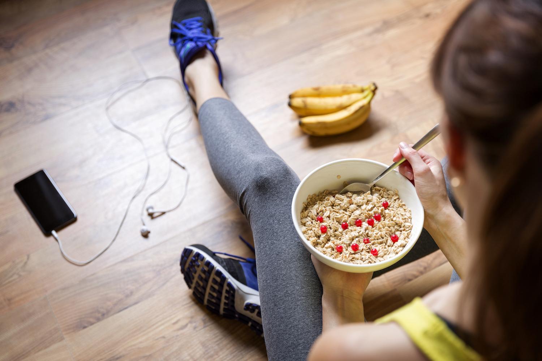 nutrizione-sport-padova