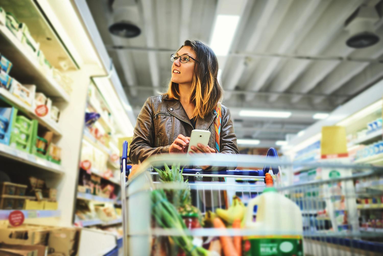 ongaro-la-spesa-della-salute-in-vendita-online