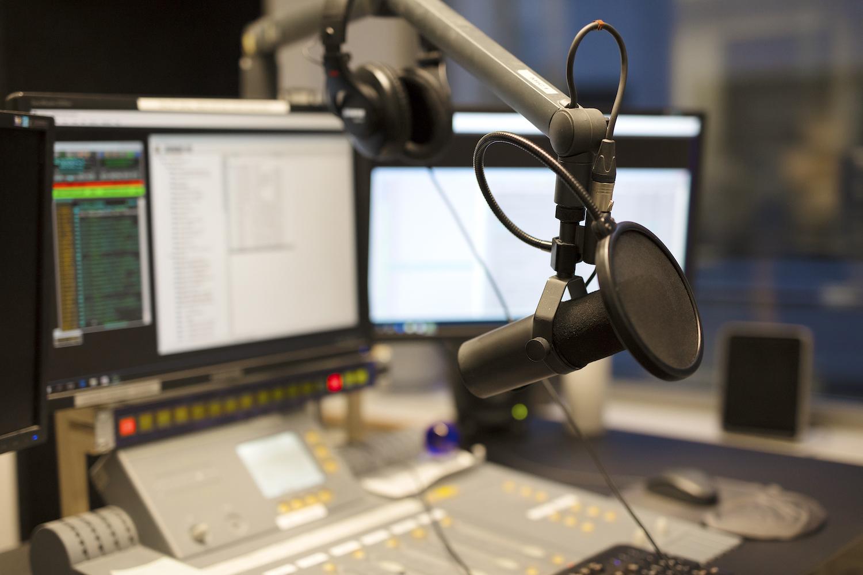 ongaro-radio24-mangia-con-me