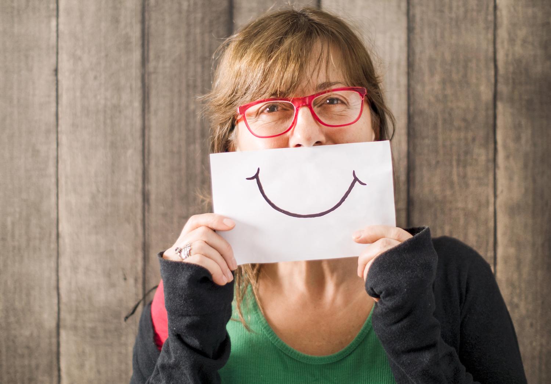ottimismo-adattabilita-umorismo
