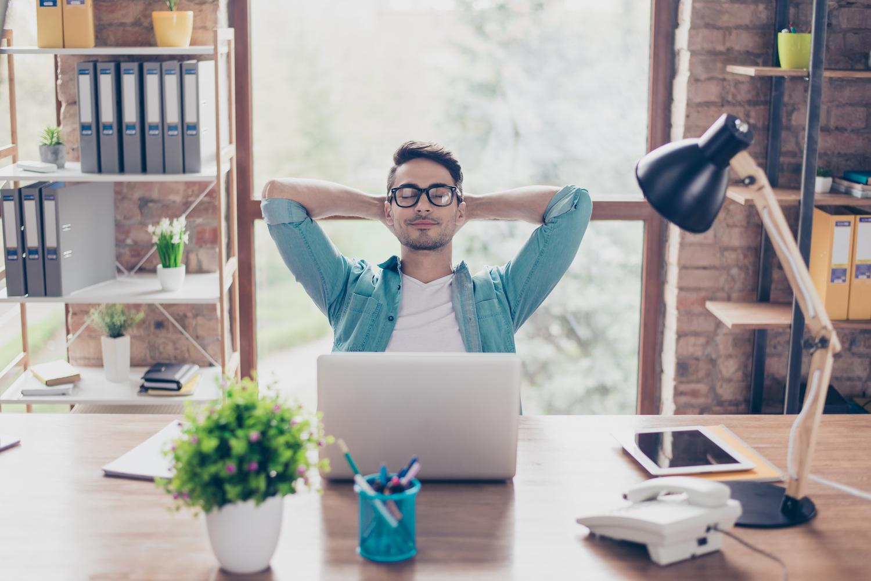 ottimizzare-prestazione-con-micro-pause